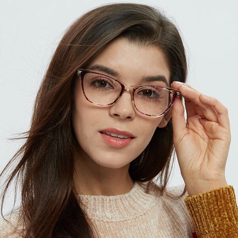Evangeline-Red-Acetate-Eyeglasses-detail3