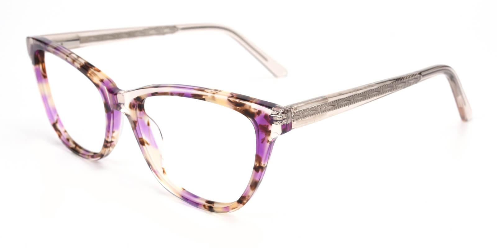 Evangeline-Purple-Cat-Acetate-Eyeglasses-detail