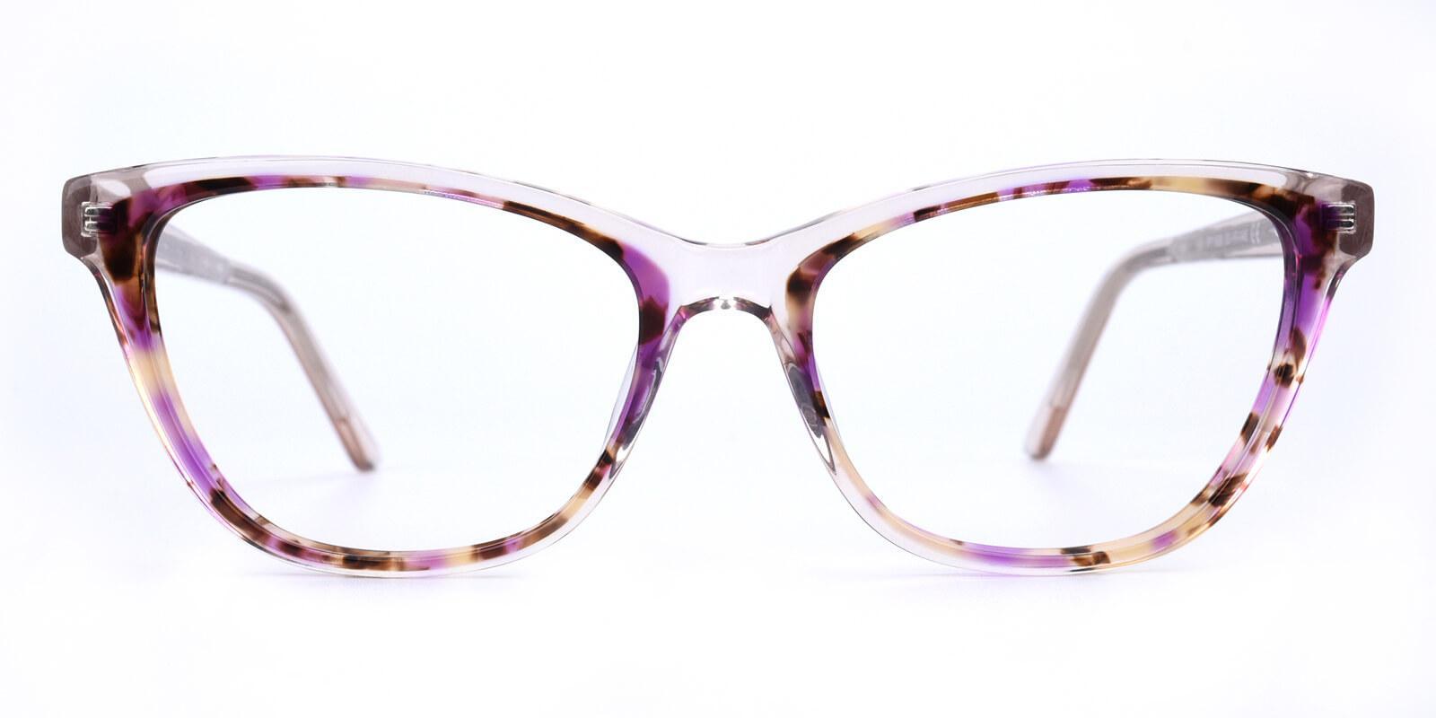 Evangeline-Purple-Cat-Acetate-Eyeglasses-additional2