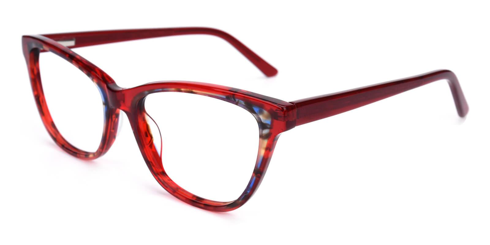 Evangeline-Red-Cat-Acetate-Eyeglasses-additional1