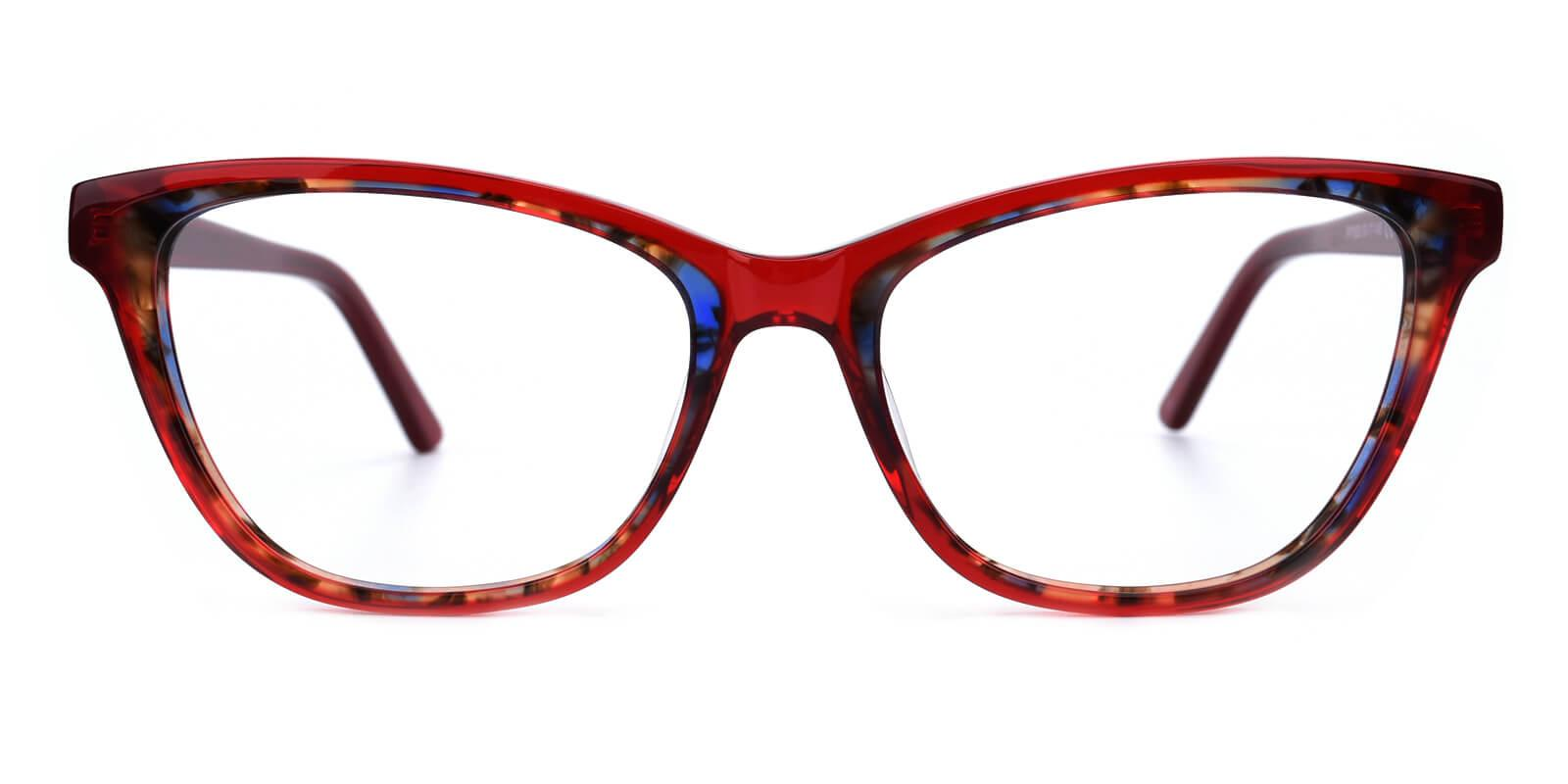 Evangeline-Red-Cat-Acetate-Eyeglasses-additional2