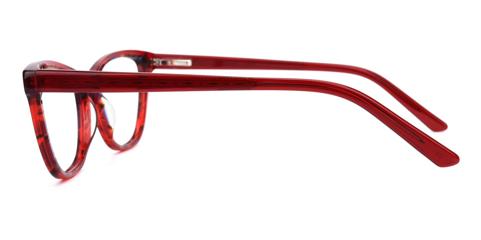 Evangeline-Red-Cat-Acetate-Eyeglasses-additional3