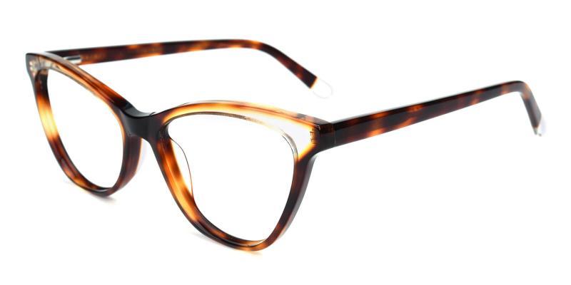 Florencer-Tortoise-Eyeglasses
