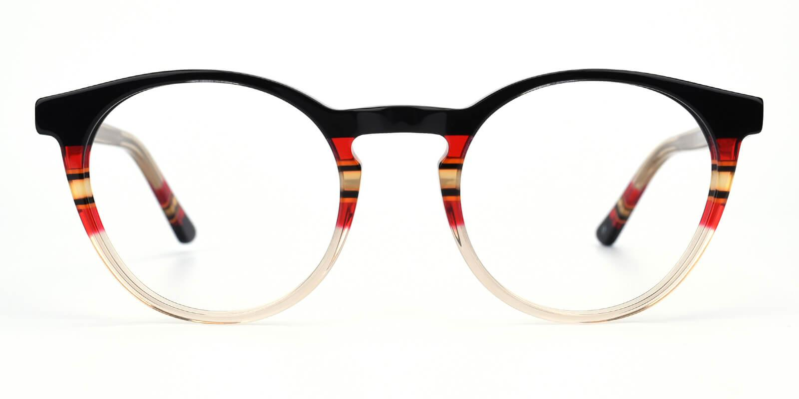 Gabrielle-Black-Oval-Acetate-Eyeglasses-additional2