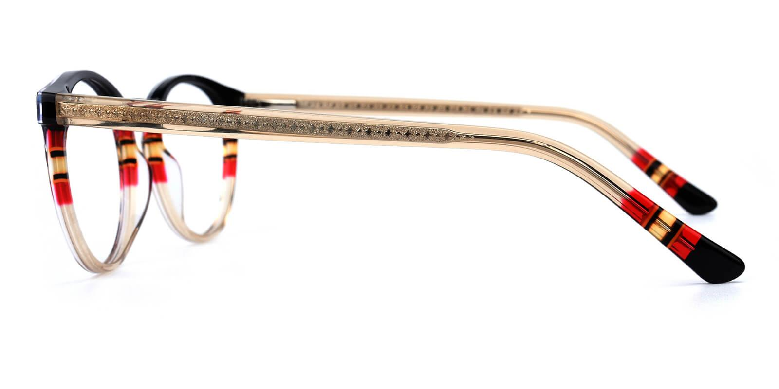 Gabrielle-Black-Oval-Acetate-Eyeglasses-additional3