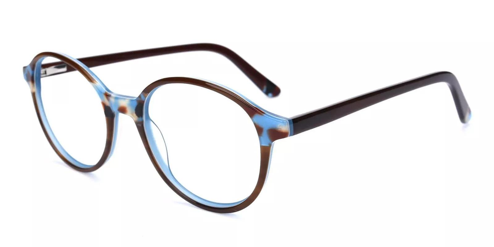 Giselle-Brown-Oval-Acetate-Eyeglasses-additional1