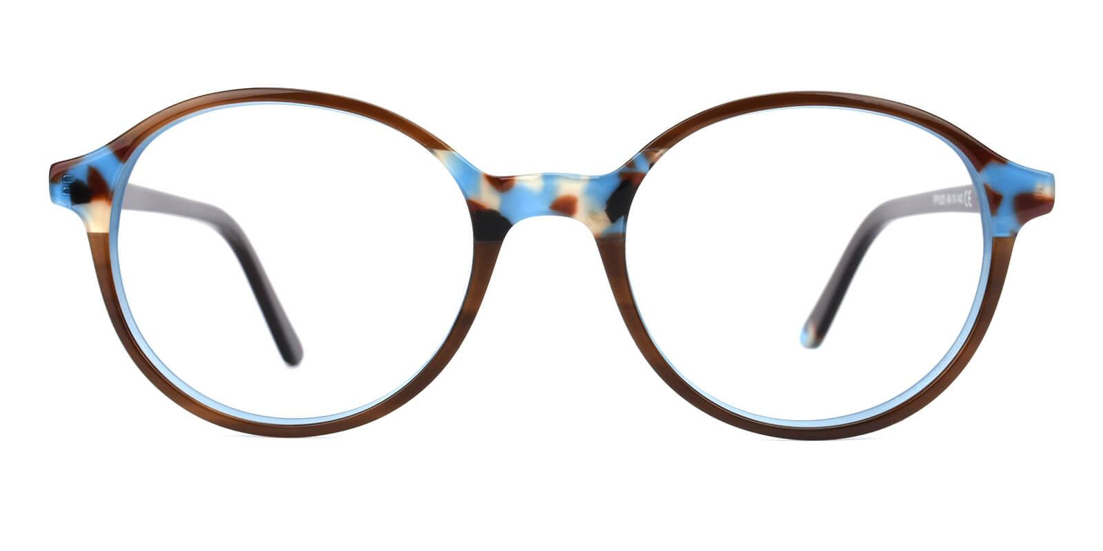 Giselle-Brown-Oval-Acetate-Eyeglasses-additional2