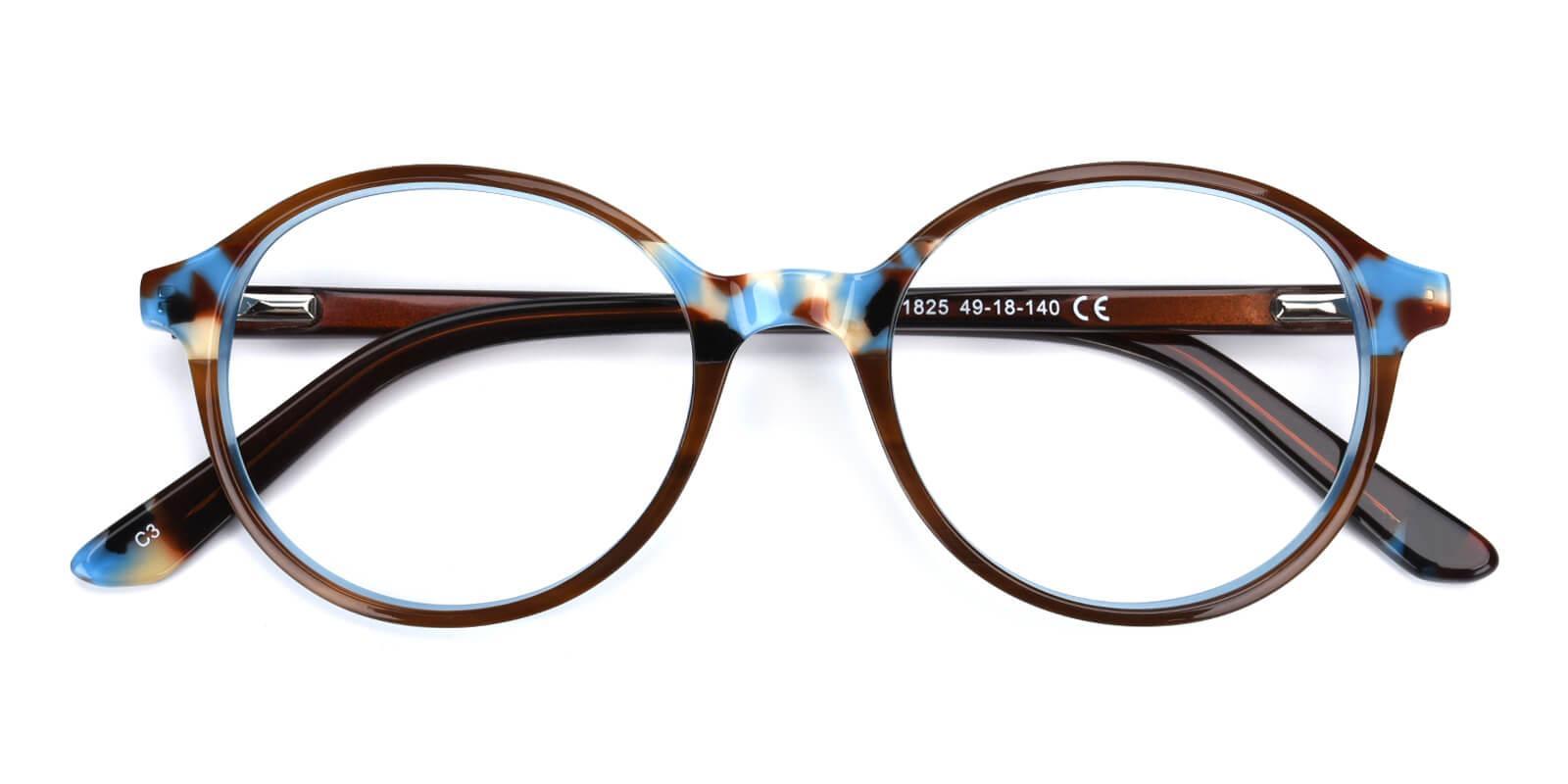 Giselle-Brown-Oval-Acetate-Eyeglasses-detail
