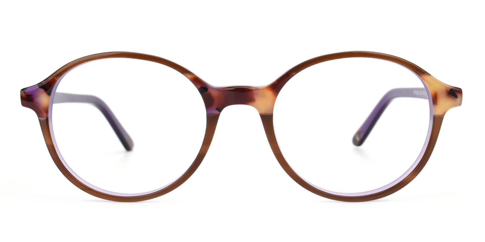 Giselle-Purple-Oval-Acetate-Eyeglasses-additional2