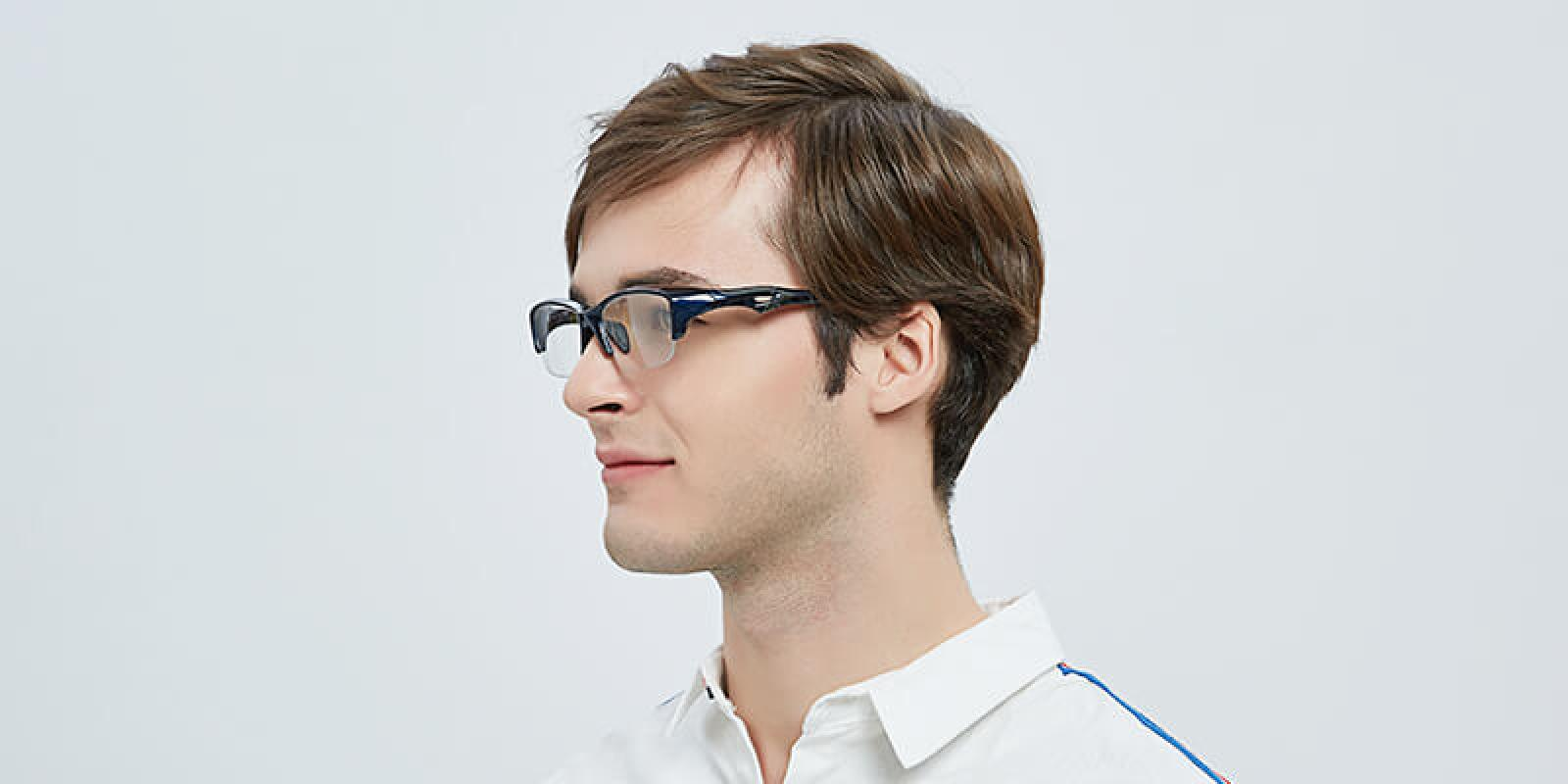 Philips-Blue-TR-SportsGlasses-detail2
