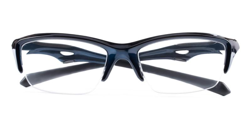 Philips-Blue-SportsGlasses
