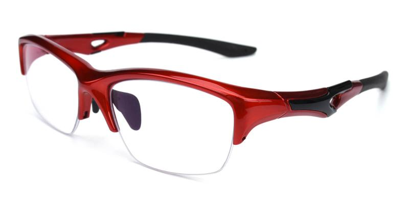 Philips-Red-SportsGlasses