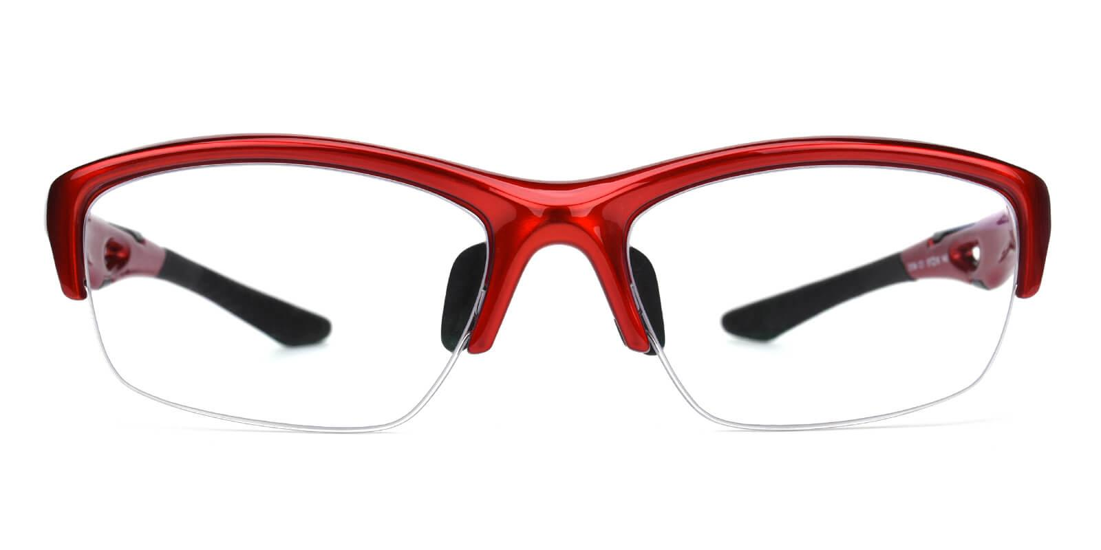 Philips-Red-Rectangle-TR-SportsGlasses-detail