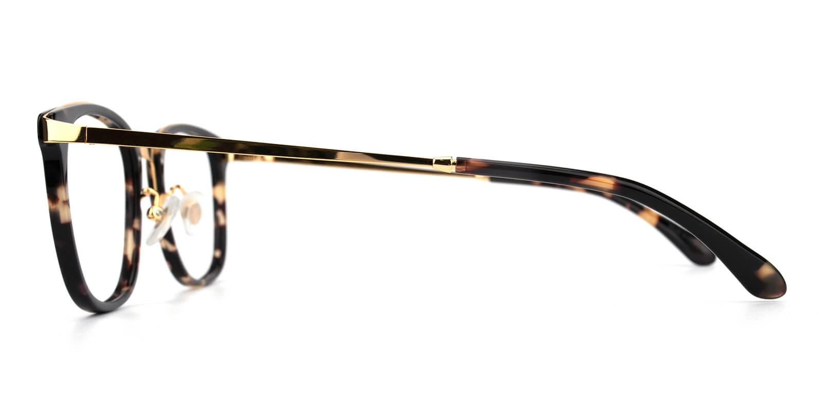 Keronito-Leopard-Square-Metal-Eyeglasses-additional3