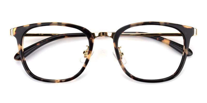 Keronito-Leopard-Eyeglasses