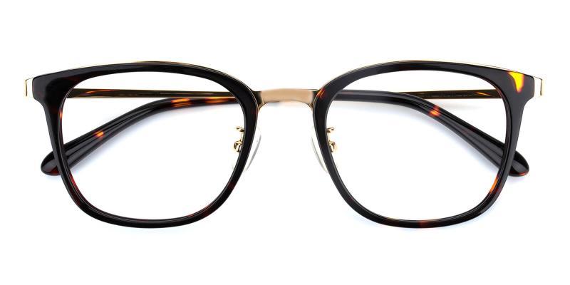 Keronito-Tortoise-Eyeglasses