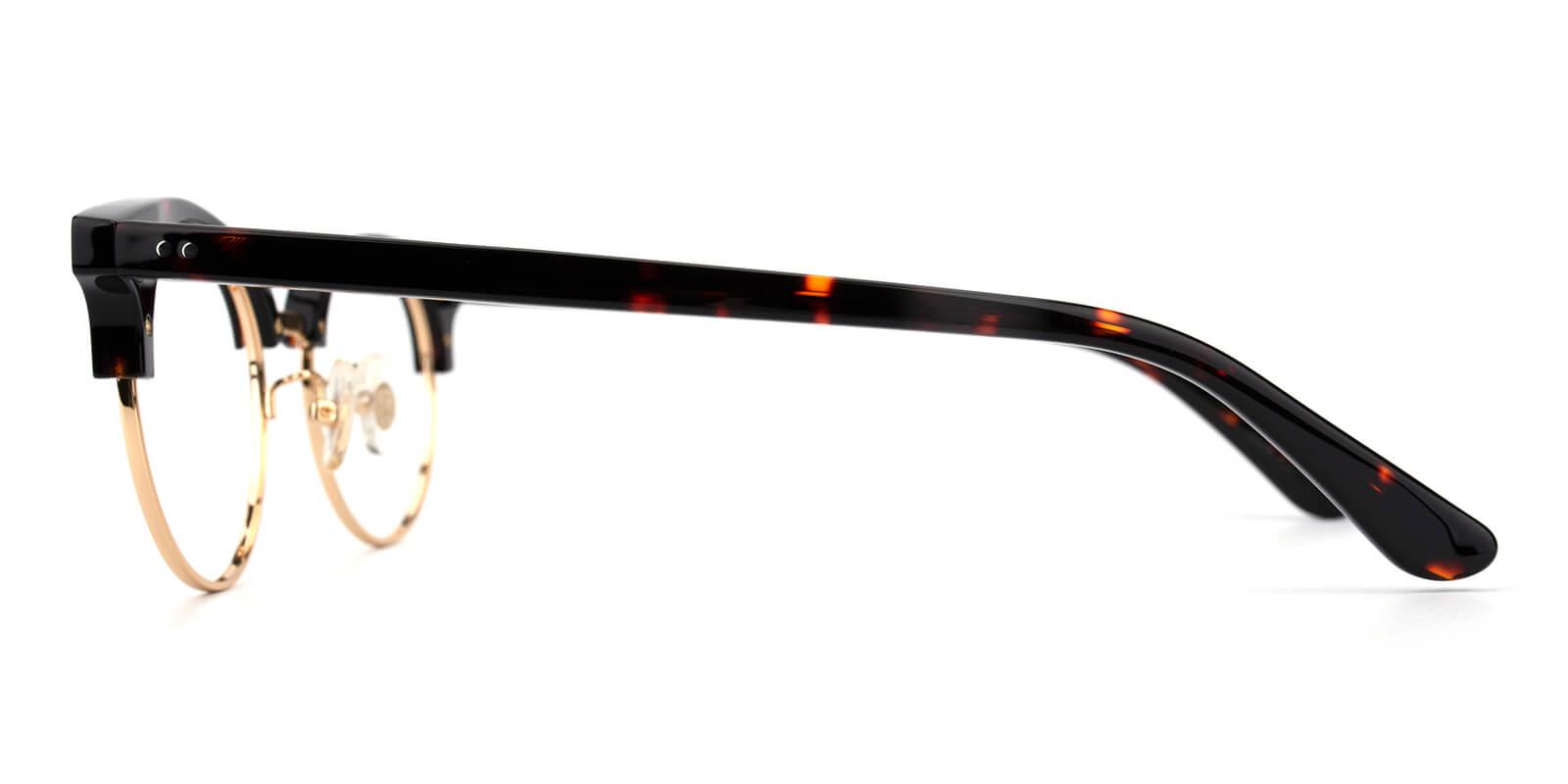 Jinjiay-Tortoise-Oval-Metal-Eyeglasses-additional3
