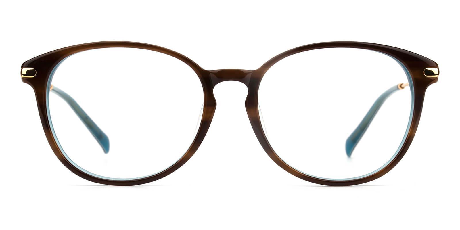 Hindoom-Tortoise-Round-Acetate-Eyeglasses-additional2
