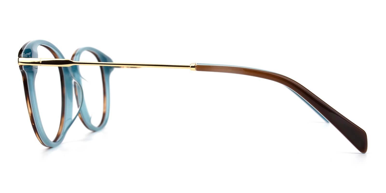 Hindoom-Tortoise-Round-Acetate-Eyeglasses-additional3