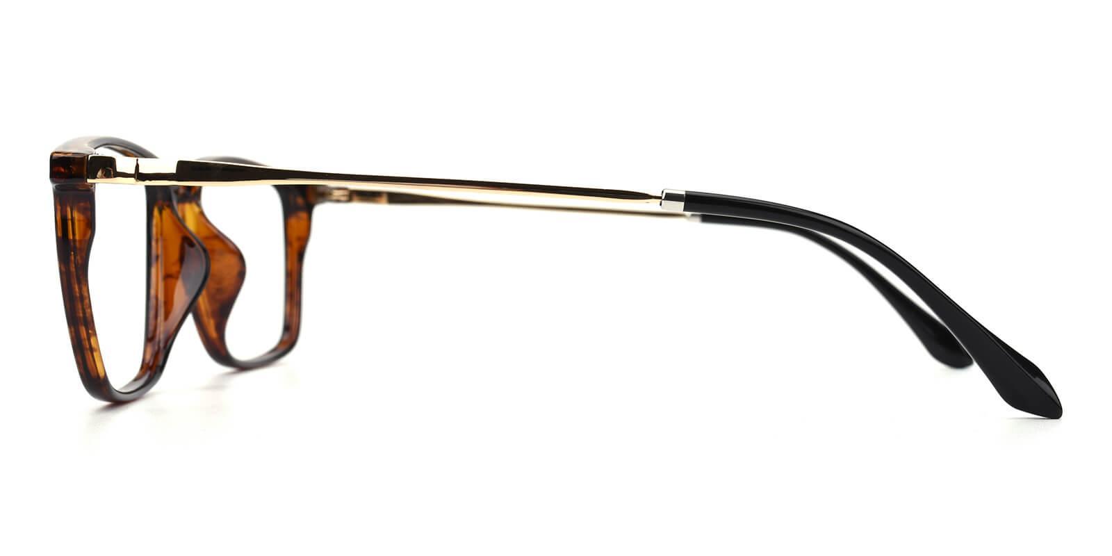 Erisony-Tortoise-Rectangle-TR-Eyeglasses-additional3