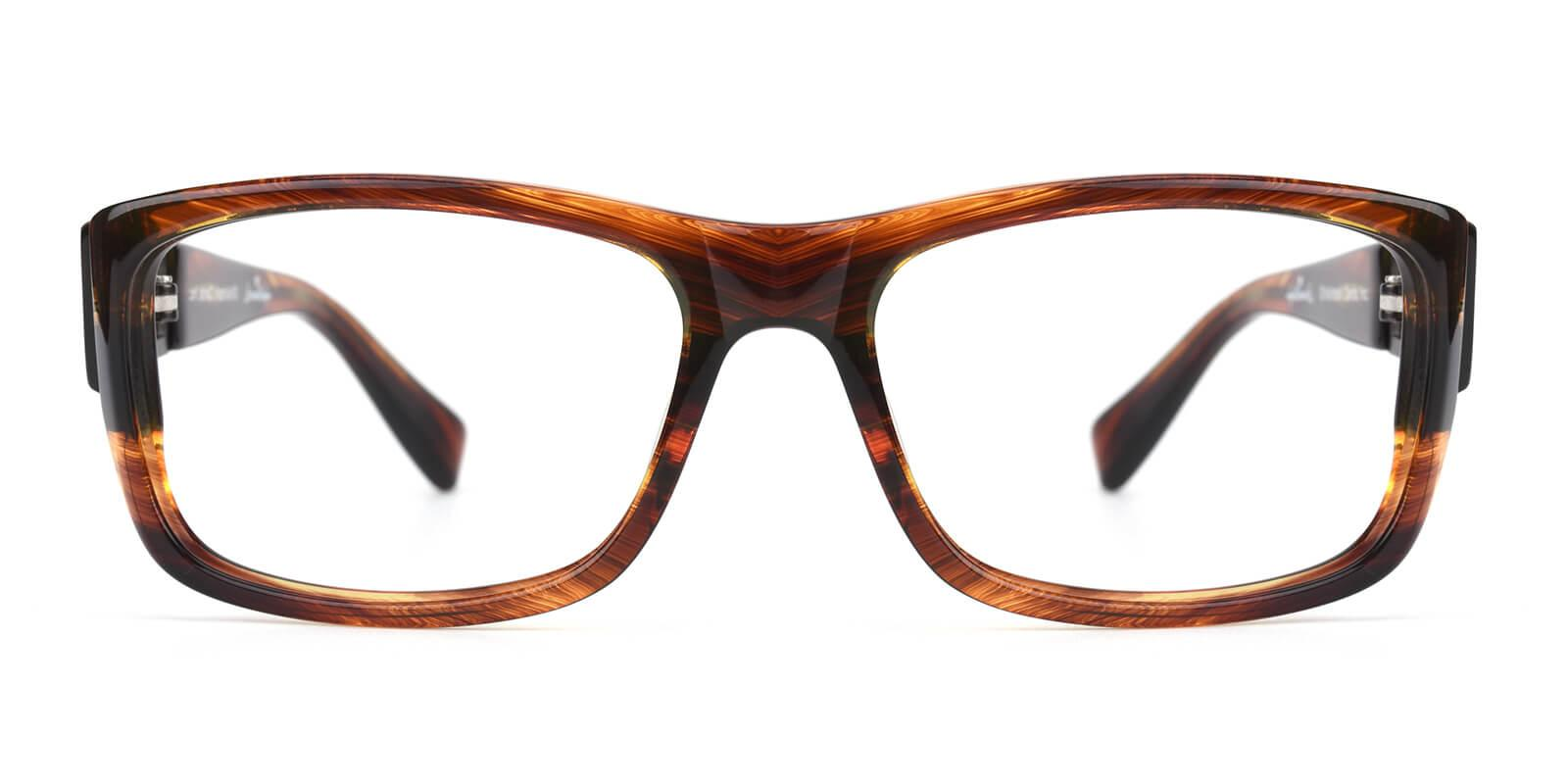 Terryeen-Tortoise-Rectangle-Acetate-Eyeglasses-additional2