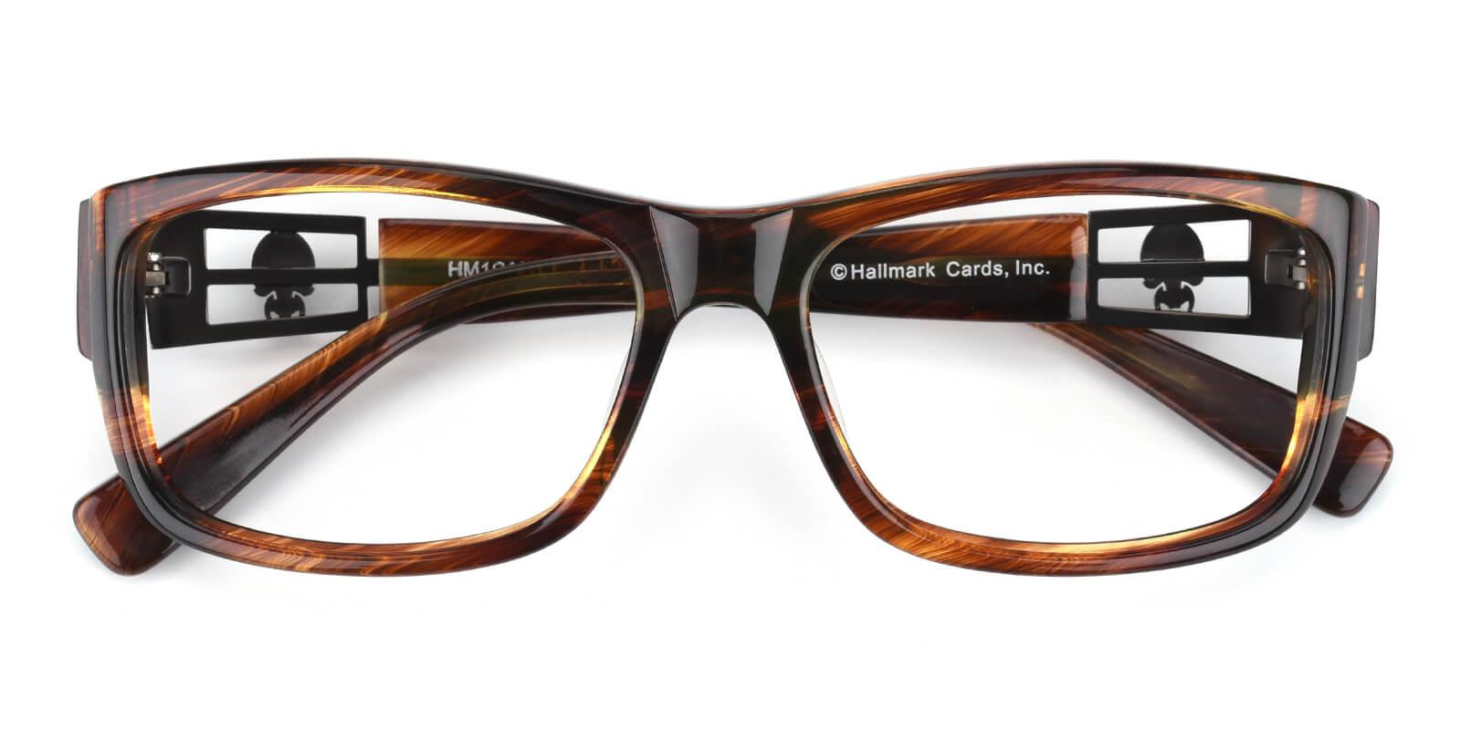 Terryeen-Tortoise-Rectangle-Acetate-Eyeglasses-detail