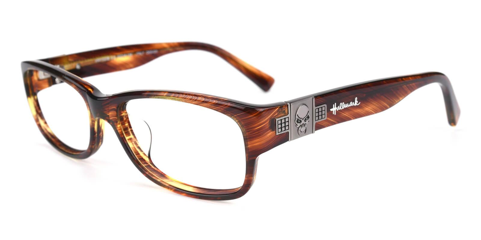 Ghasty-Tortoise-Rectangle-Acetate-Eyeglasses-additional1