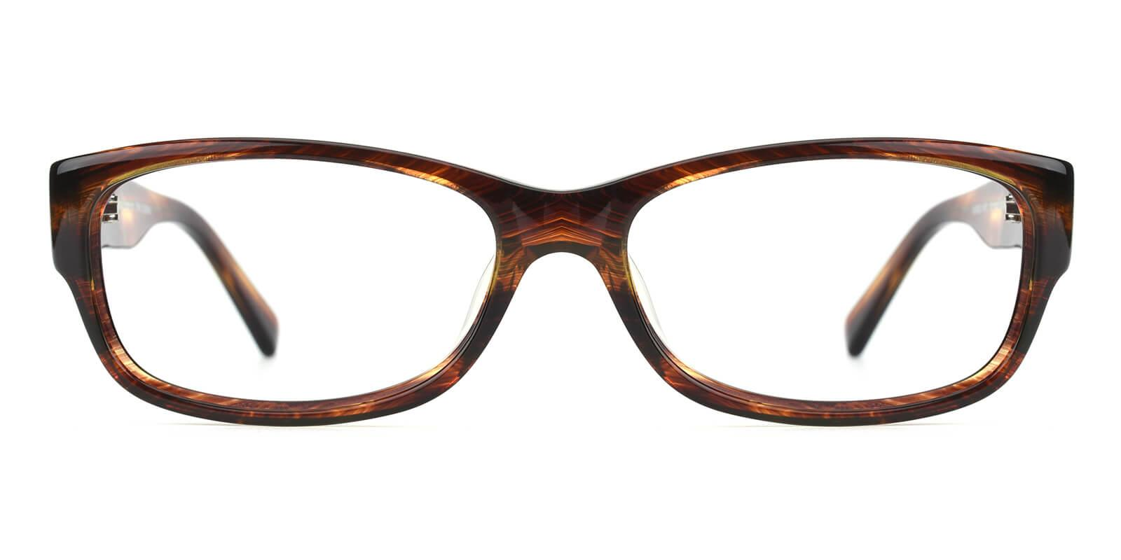 Ghasty-Tortoise-Rectangle-Acetate-Eyeglasses-additional2