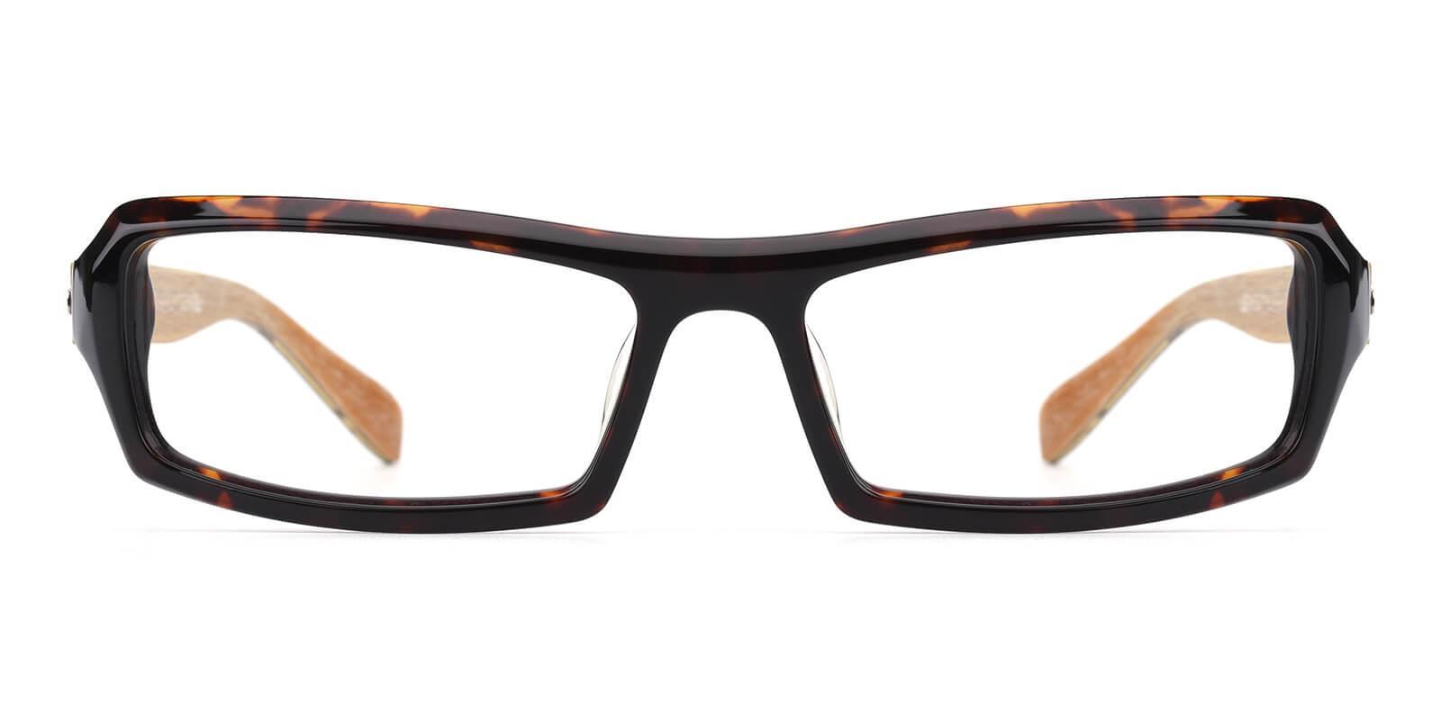 Deaphen-Tortoise-Rectangle-Acetate-Eyeglasses-additional2