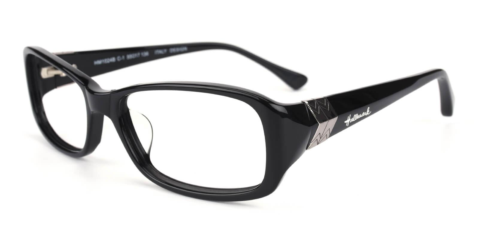 Hgytical-Black-Rectangle-Acetate-Eyeglasses-additional1