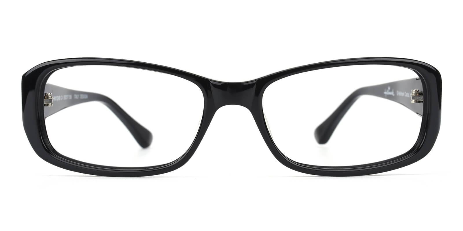 Hgytical-Black-Rectangle-Acetate-Eyeglasses-additional2