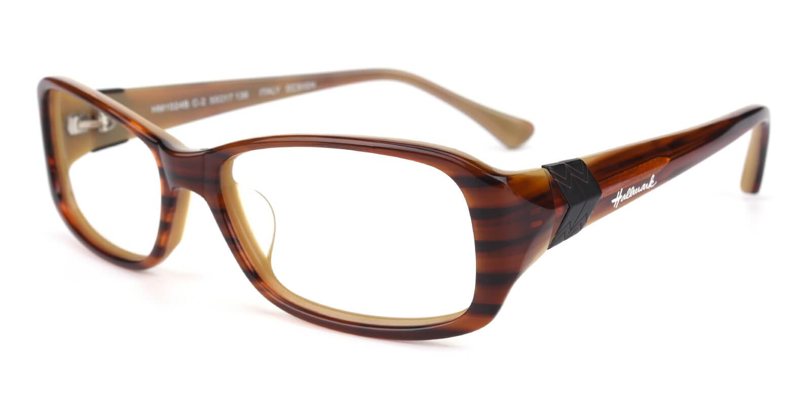 Hgytical-Tortoise-Rectangle-Acetate-Eyeglasses-additional1