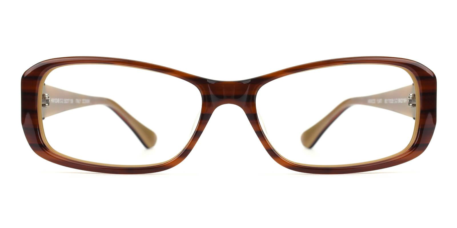 Hgytical-Tortoise-Rectangle-Acetate-Eyeglasses-additional2