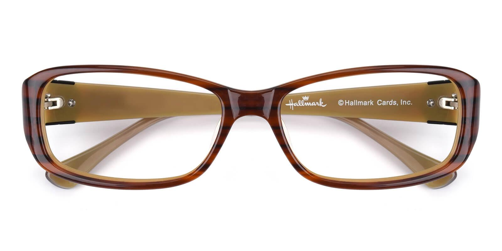 Hgytical-Tortoise-Rectangle-Acetate-Eyeglasses-detail