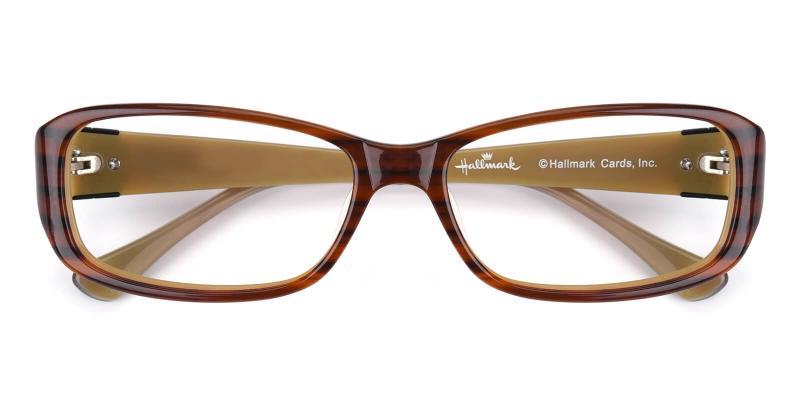 Hgytical-Tortoise-Eyeglasses