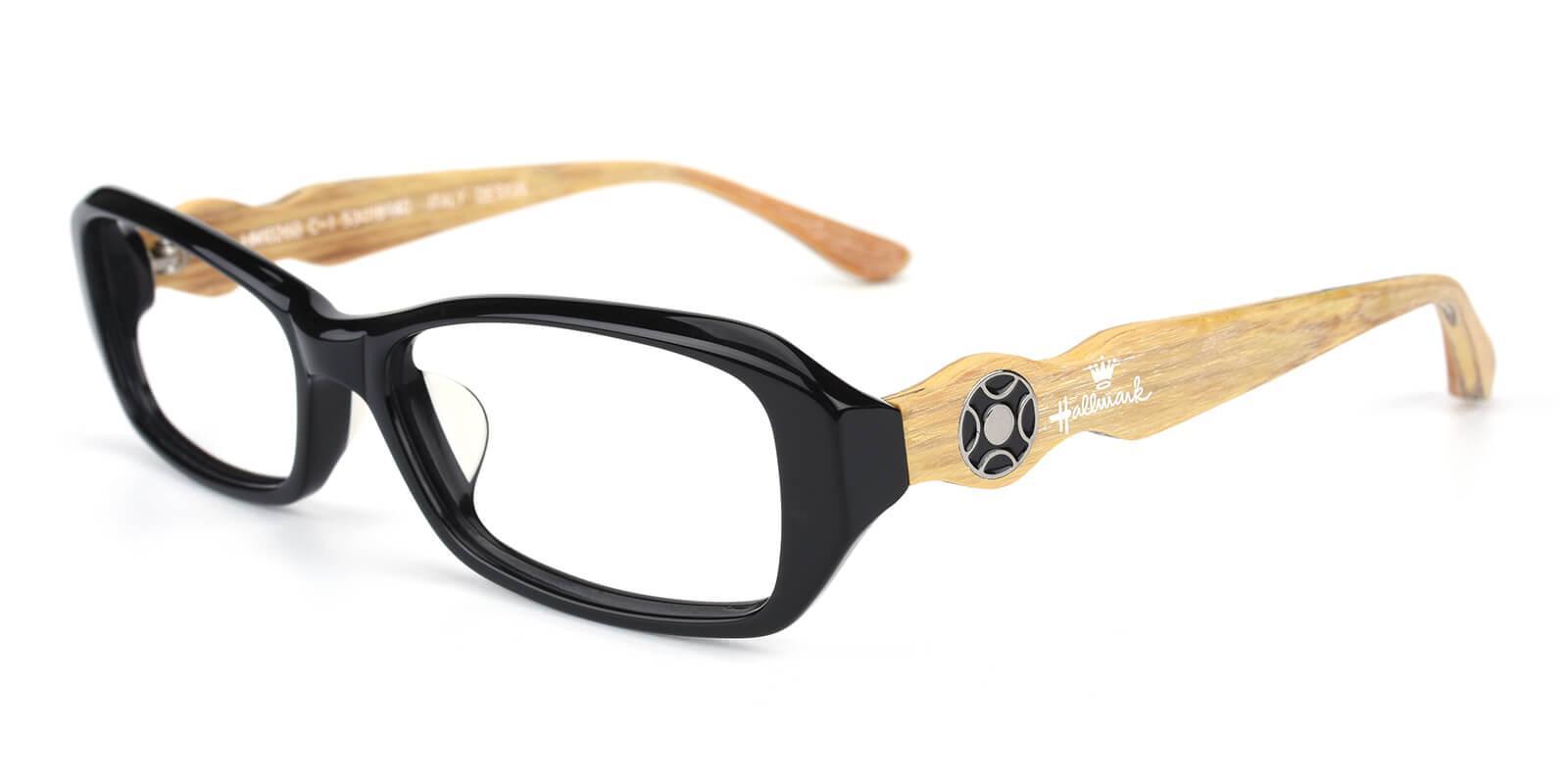 Robion-Black-Rectangle-Acetate-Eyeglasses-additional1
