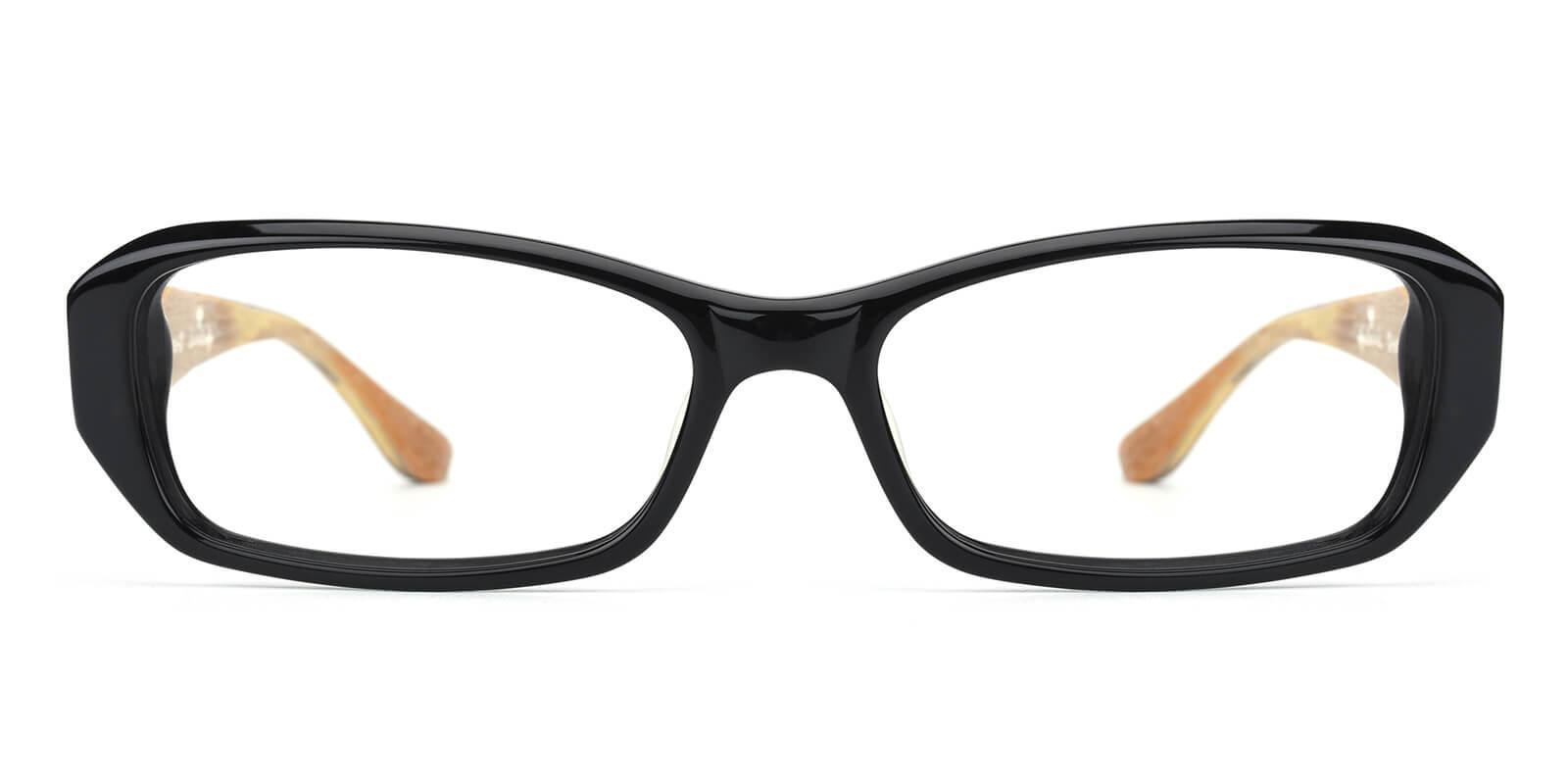 Robion-Black-Rectangle-Acetate-Eyeglasses-additional2