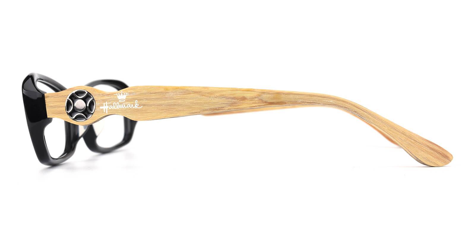Robion-Black-Rectangle-Acetate-Eyeglasses-additional3
