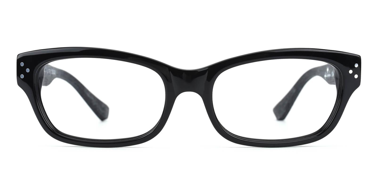 Flymingo-Black-Rectangle-Acetate-Eyeglasses-additional2