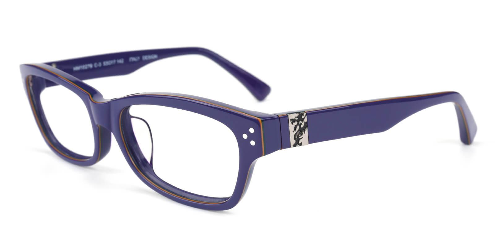 Flymingo-Purple-Rectangle-Acetate-Eyeglasses-additional1