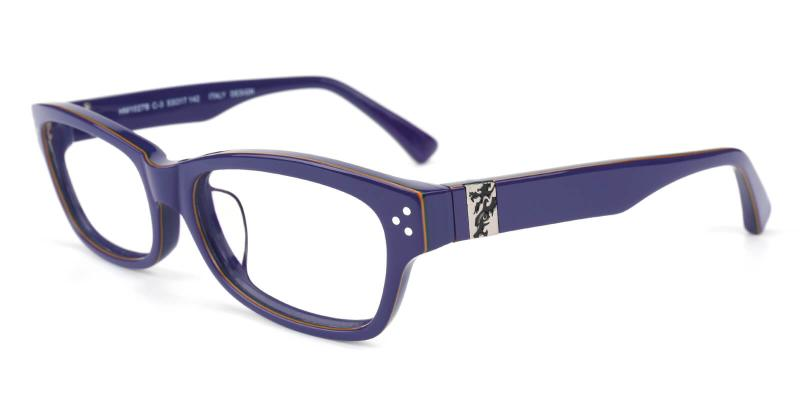 Flymingo-Purple-Eyeglasses