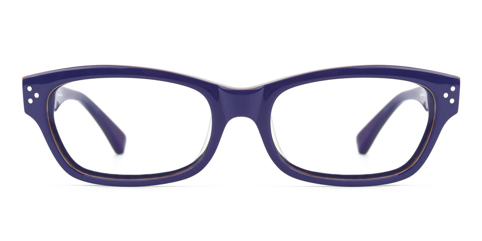 Flymingo-Purple-Rectangle-Acetate-Eyeglasses-additional2