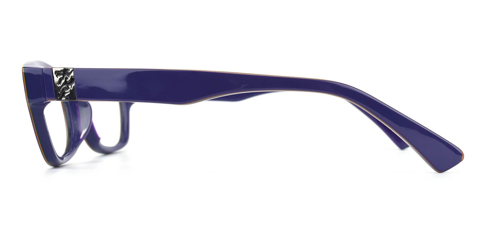 Flymingo-Purple-Rectangle-Acetate-Eyeglasses-additional3