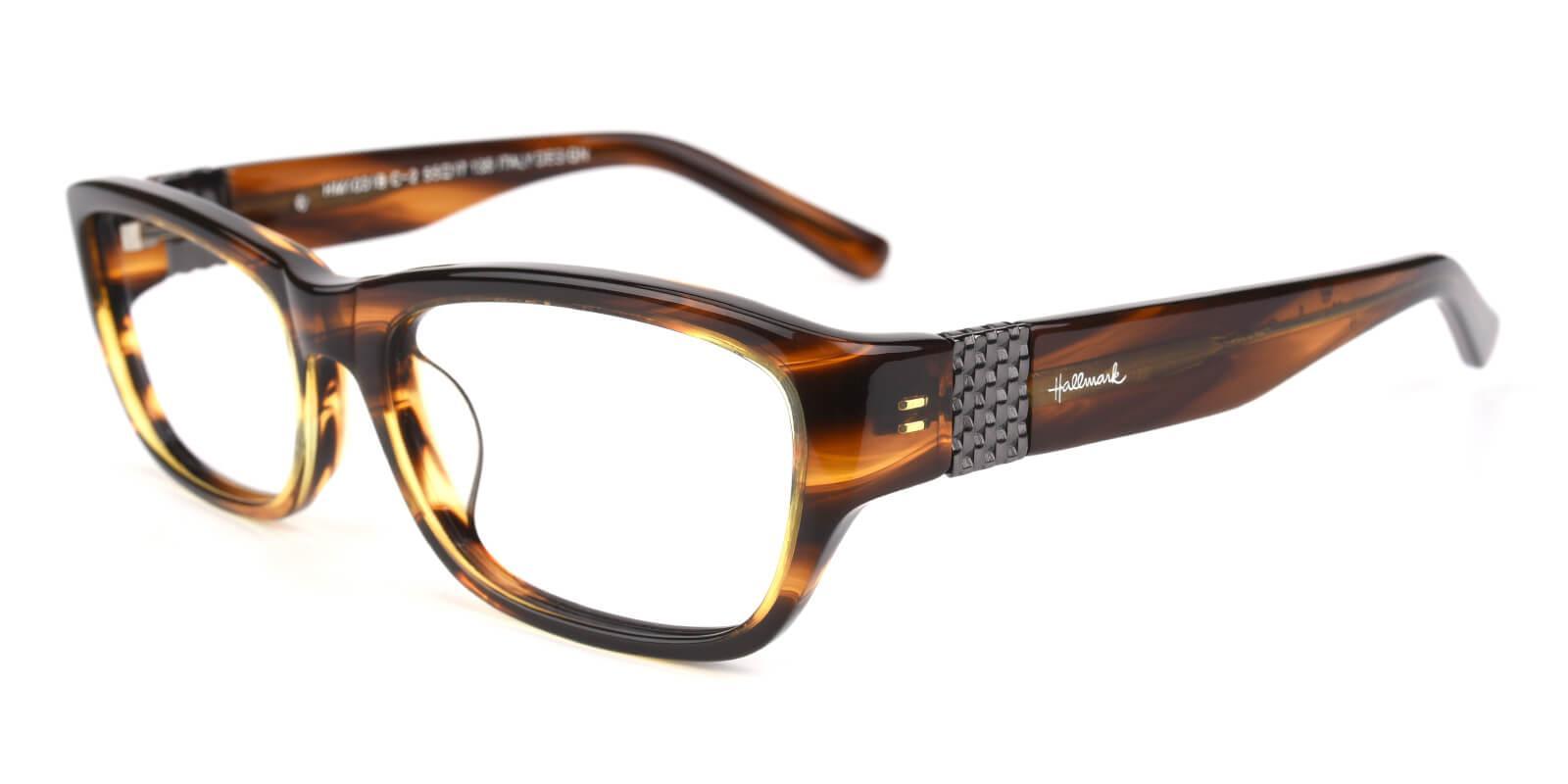 Travis-Tortoise-Rectangle-Acetate-Eyeglasses-additional1