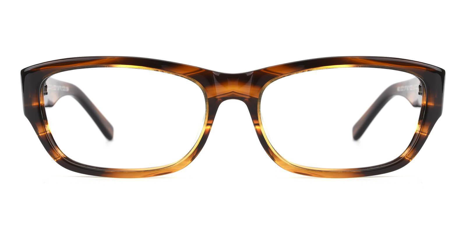 Travis-Tortoise-Rectangle-Acetate-Eyeglasses-additional2