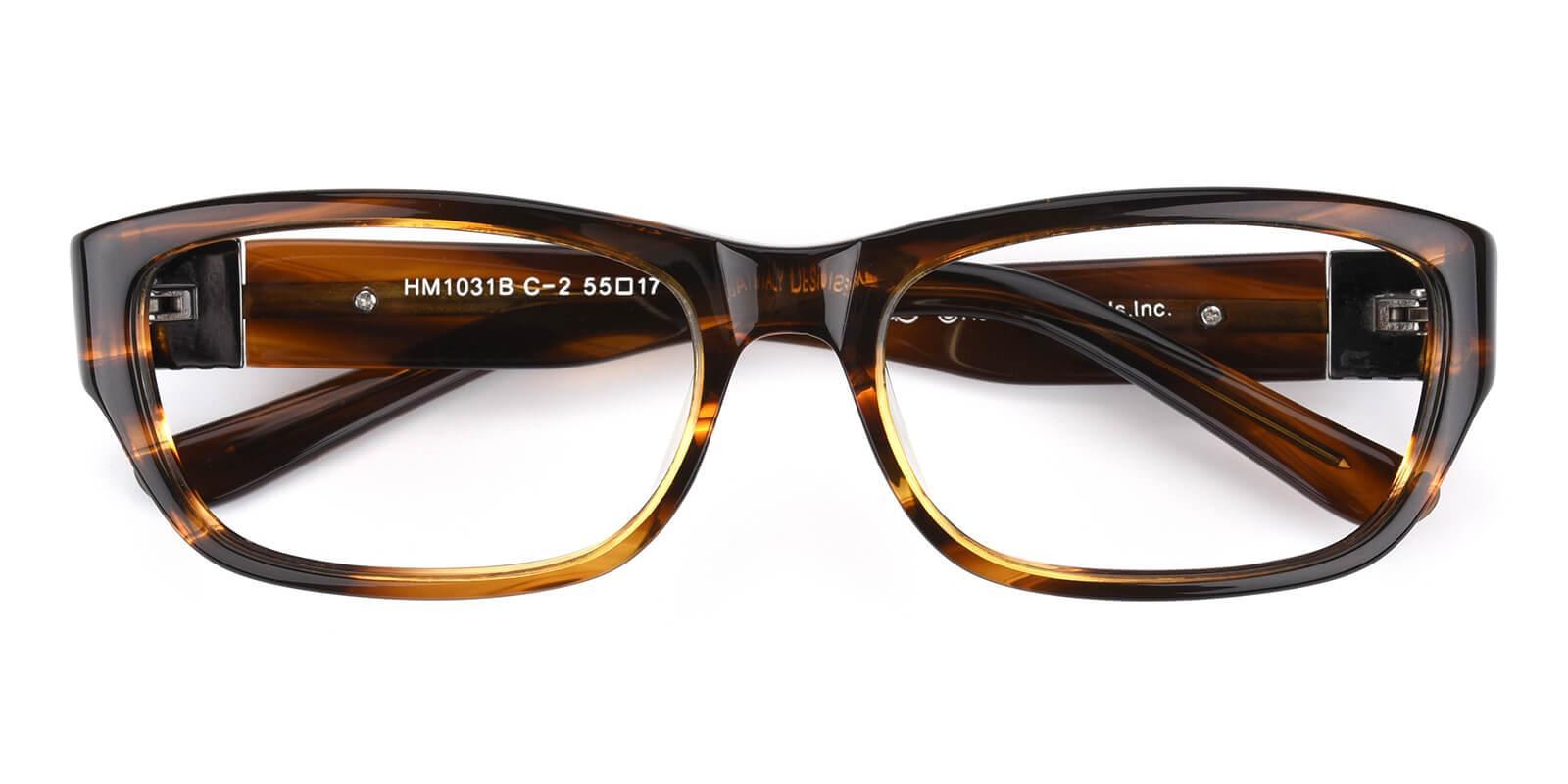 Travis-Tortoise-Rectangle-Acetate-Eyeglasses-detail