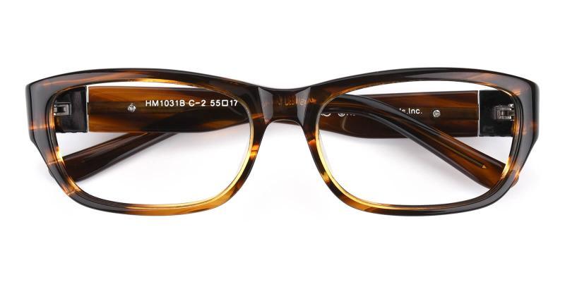 Travis-Tortoise-Eyeglasses