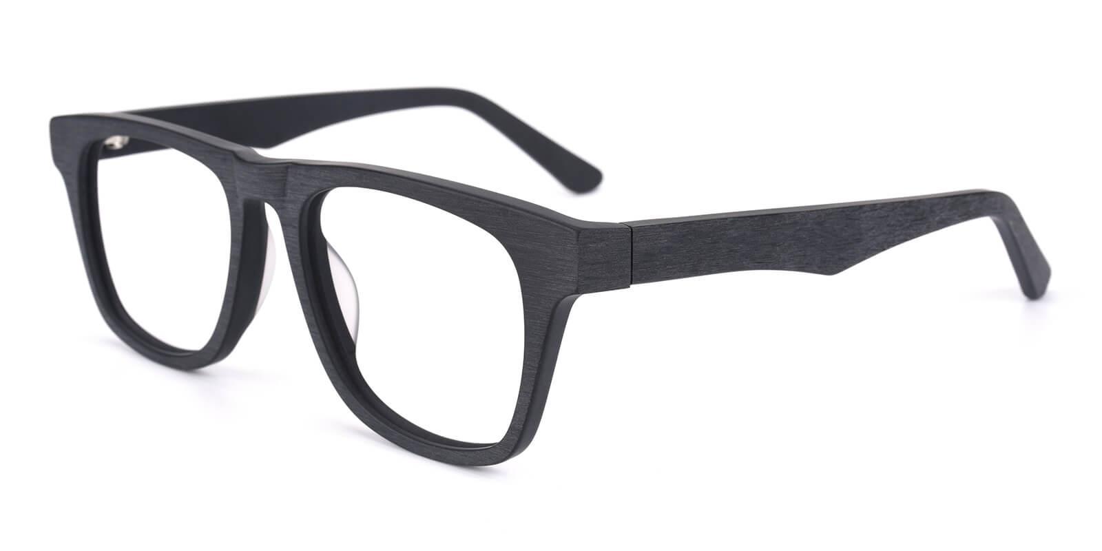 Nashive-Black-Rectangle-Acetate-Eyeglasses-additional1
