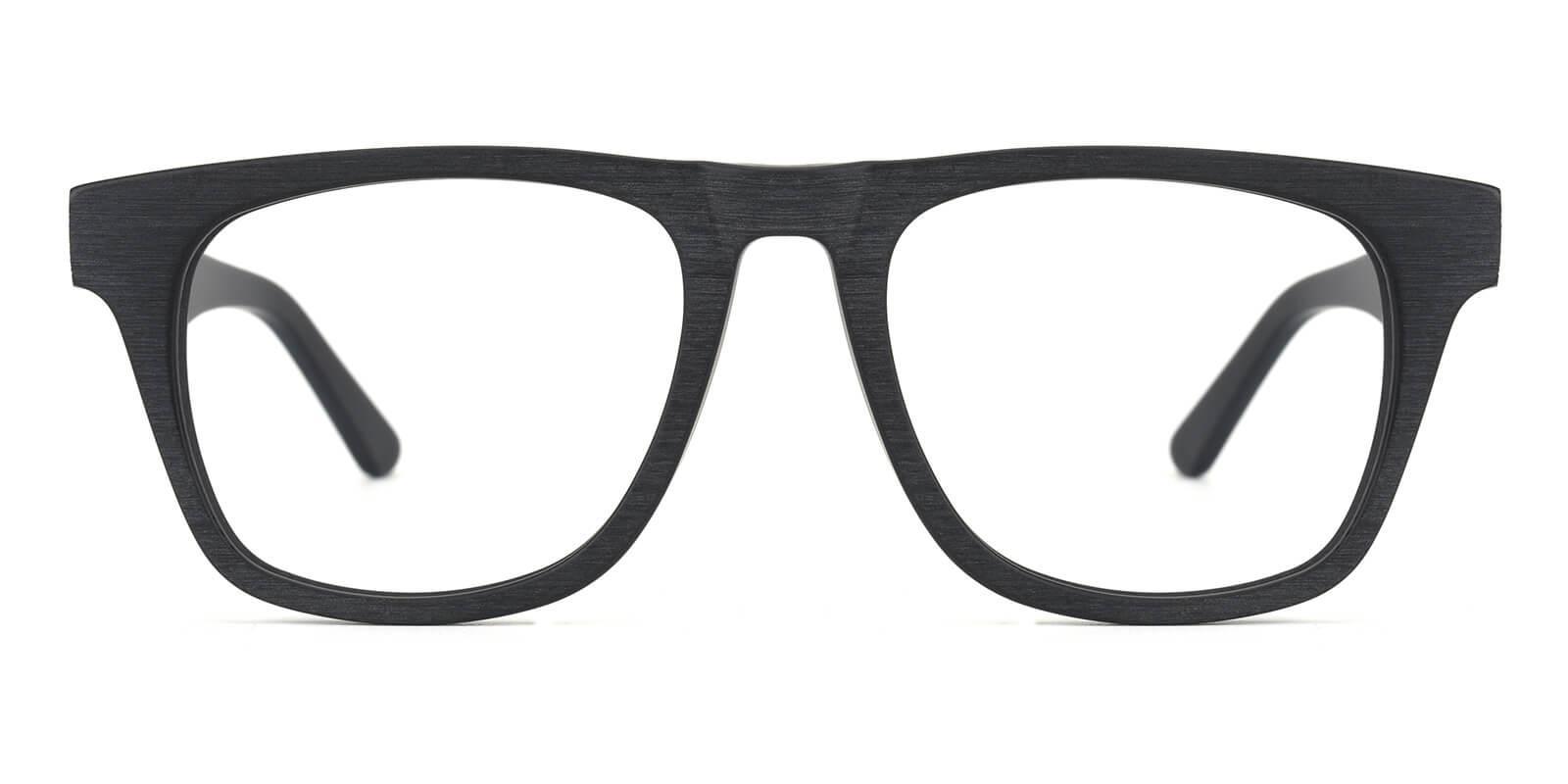 Nashive-Black-Rectangle-Acetate-Eyeglasses-additional2