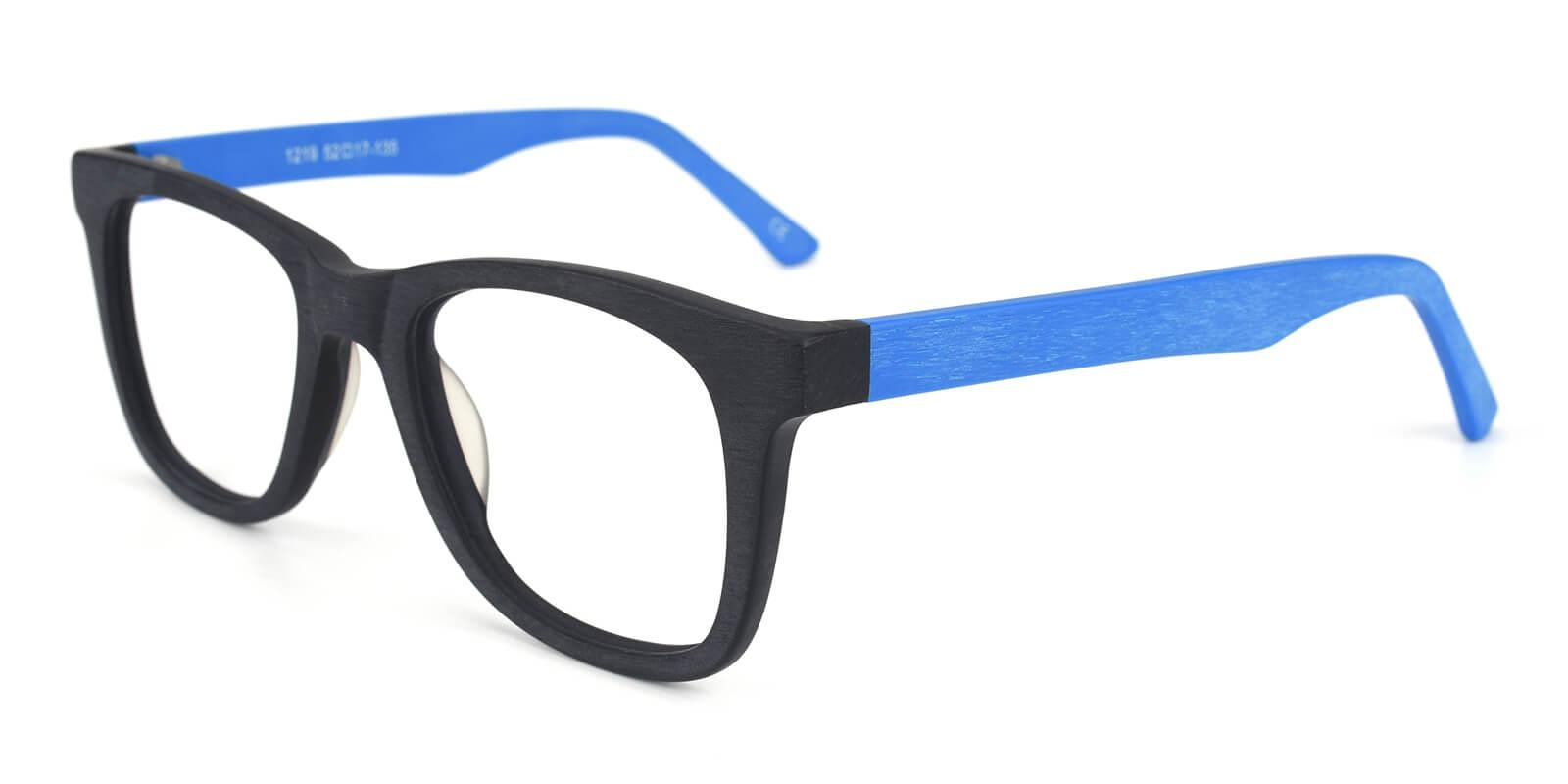 Nashive-Blue-Rectangle-Acetate-Eyeglasses-additional1